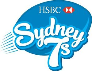 Wanted 4x GA 2 day tickets for Sydney 7's Moore Park Inner Sydney Preview