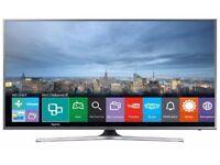 samsung 55 4k uhd smart tv