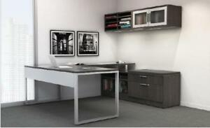 Office Desks - Call For Pricing on Layouts!