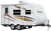 BAD CREDIT? NEED A TRAILER? PRIVATE SALE OR DEALER OK!