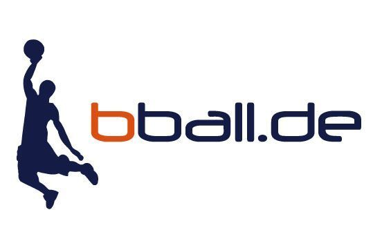 BBall.de shop