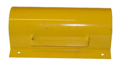 At84806 New John Deere Spring Cover For 450450b450c450d450e455d455e5...