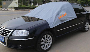 Snow and Ice Resistant Car Cover for Sale!!! Kitchener / Waterloo Kitchener Area image 3