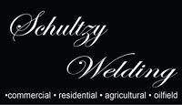 Schultzy Welding