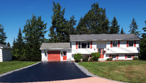 Priced at Appriased Value!  6 Gorham Road