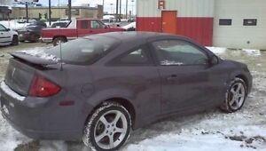 2006 Pontiac pursuit for sale!