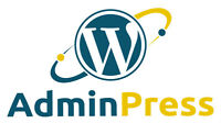 Conception Sites Web & Expertise WordPress