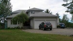 executive family home, fully renovated, reduced to sell
