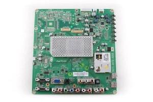 Vizio tv wiring schematic example electrical wiring diagram vizio parts ebay rh ebay com vizio tv problems vizio tv service manuals swarovskicordoba Gallery