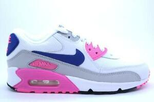 9c79fe2013177f white air max 90 womens online   OFF41% Discounts