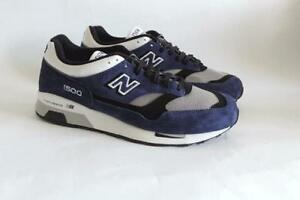 new balance 1500 gb ebay