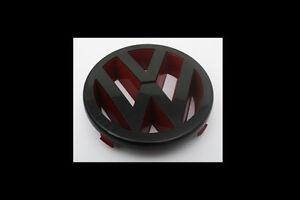 VW Grill Emblem | eBay