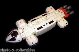 SPACE 1999 EAGLE ONE STICKERS NEW WITH BULKHEAD CARDS MATTEL 1976