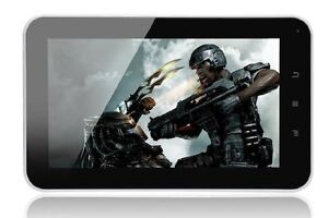 NATPC-M009S-Capacitive-8GB-Android-Tablet-PC-Android-4-0-ICS-Ice-Cream-Sandwic