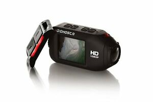 Drift-HD-Ghost-Action-Cam-Helmkamera-1080p-wasserdicht