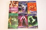 Mills Boon Collection