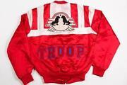Troop Jacket