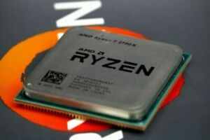 Ryzen 2700x | Kijiji in Ontario  - Buy, Sell & Save with