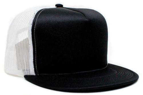 Search results for plain black hat: on nazhatie-skachat.gq