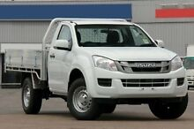 Ute & Driver Hire Epping Ryde Area Preview