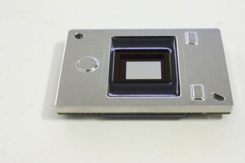 Samsung Dlp Chip 4719 001997 Ebay
