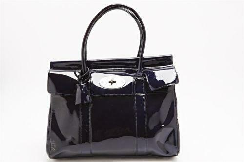 Mulberry Bayswater  Handbags   Purses  90115f18a2d57