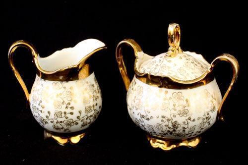 schirnding bavaria pottery china ebay. Black Bedroom Furniture Sets. Home Design Ideas