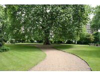 Live-Out, Full Time Housekeeper Required - South Kensington