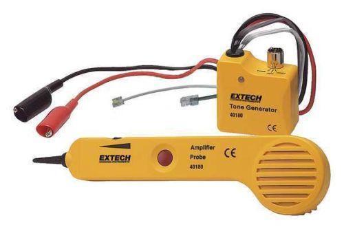 Tone Generator Probe Ebay