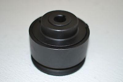 """Centrifugal Clutch single 30 36"""" concrete power trowel 3/4"""" Heavy Duty 3""""x 3-1/2"""