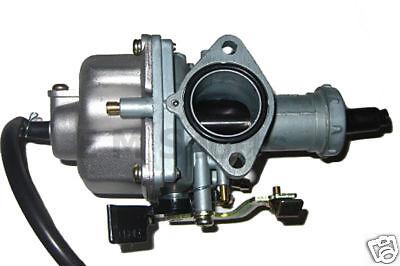Chinese Dirt Pit Bike 200cc 250cc Carburetor Carb COOLSTER QG-216 Parts