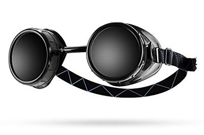 50mm Eye Cup Hobart 770096 Welding Oxy-Acetylene Goggle