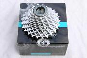 Campagnolo 11 Speed Cassette