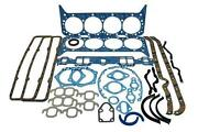 Chevy 350 Gasket Set