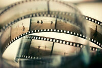 Edit-This Entertainment/Video Editing Services