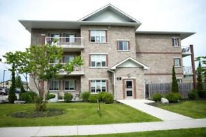 Beautiful 2 bedroom Apartment in Grand Bend