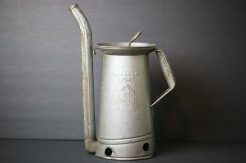 Popular Jerry Can-Buy Cheap Jerry Can lots from China