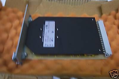Rexroth 5460025002 24v Power Supply New