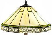 Vintage Tiffany Lamp