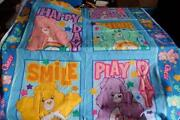 Care Bear Fabric