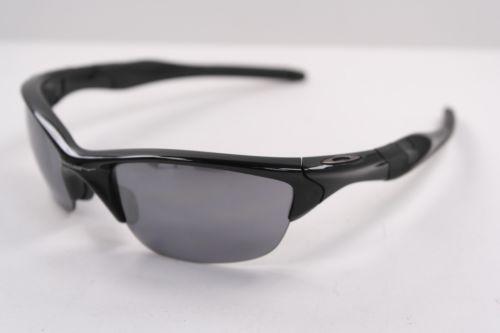 Oakley Batwolf Lenses >> Oakley Sunglasses Frames | eBay