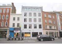 Happy to offer this brand new 2 bed apartment in Old Street, Shoreditch, EC1