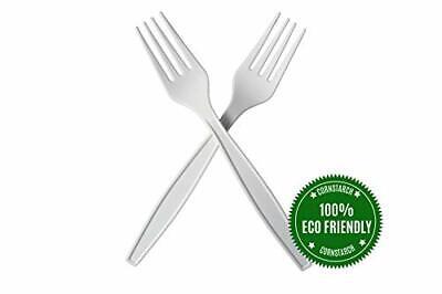 - HeloGreen Eco-Friendly Cornstarch 7