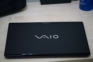 Sony Vaio laptop $350.00