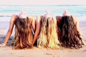 ♥♥♥ CALGARY HAIR EXTENSIONS SALE $225 OFF TAPE-INS ♥♥♥