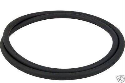 Fns Plus Filter Tank - Pentair CCP & FNS Plus Filter Tank O-ring For 39010200 O-497