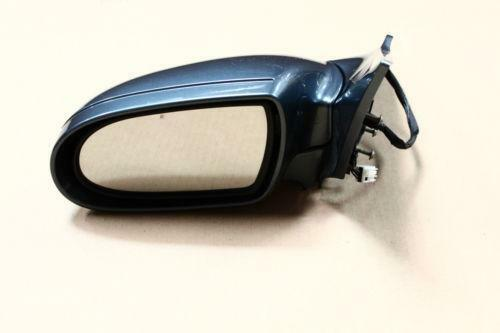 Sl500 rear view mirror ebay for Mercedes benz rear view mirror replacement