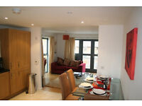 PENTHOUSE 3 BED WITH PRIVATE BALCONY ON STOKE NEWINGTON/CLAPTON BORDERS