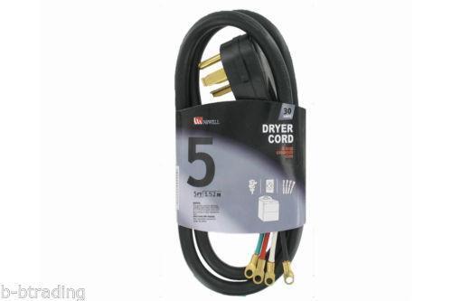 Superb Dryer Cord Ebay Wiring Digital Resources Jebrpkbiperorg