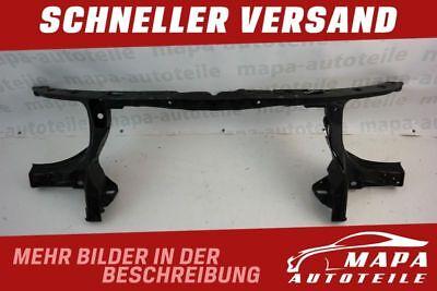 VW T5 2003-2009 Schlossträger Frontgerüst Frontmaske Träger Billig 7H0805598